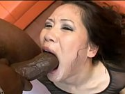 angie first black cock