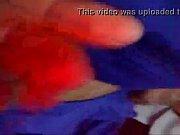 Gratis erotik filmer dildo för män