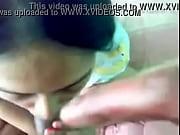 Malgache pute femme salope au lit