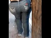 Escort flickor stockholm thaimassage hembesök