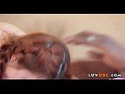 вебкамеры-порно видео