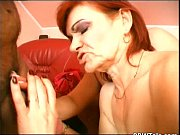 two hot milfs getting banged wildly