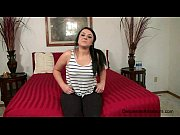 compilation casting desperate amateurs footage nervous.