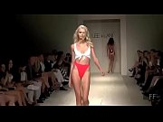 Lee   Lani  Spring Summer 2017 Full Fashion Show  Miami Swim Week [Low, 480x360p]