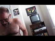 Kostenlose oma sexfilme geile sexfilme kostenlos