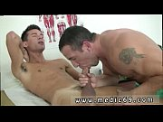 Sex orgie party parkplatz gay porno