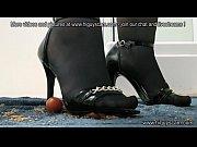 High heels und strapse sexkontakt finden