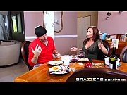 brazzers - mommy got boobs - diamond fo.