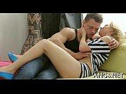 Spanking bdsm erotische amateure