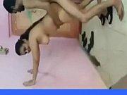 фото порно в анапе