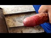 Gloryhole münster porno stars pornos