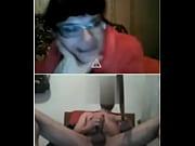 show my cock in webcam 20