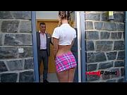 Français porno escort girl saint tropez