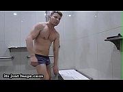 Gratis fittor test sexleksaker