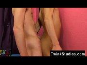 Erotische massagen nrw fkk rom