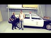 jabberock the douche xxx music video.