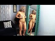 Vidéo sexe amateurs français vivastreet tours