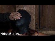 Escort massage sverige blue gay diamond thaimassage malmö