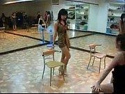 Thaimassage jakobsberg datingsidor sverige