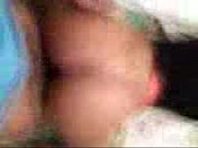 Ilmaiseksi porno videoita thai hieronta salo