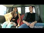 Video jeune lesbienne actrice x escort