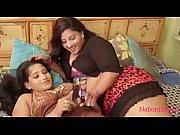 домашнее частное порно фото девушек