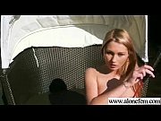 прелести красивых зрелых женщин видео