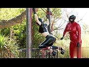 видео из санатория секс