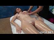 Titta på porrfilm gratis thai massage forum