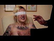 Sexy livecam scharfe frauen ficken