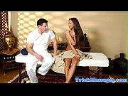 Pinay massage massage nynäshamn