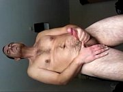 a good fapping orgasm and ejaculation