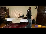 Sexig massage knull film gratis