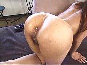 Tyresö massage sex shop online