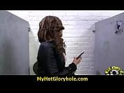 порно скрытой камерой жена измена