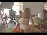 casting porno para pelicula españ_ola