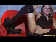 www.порно фото транс