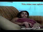 kolkata indian desi college girl private webcam expose.