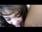 Solna thaimassage strapon anal