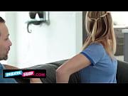 как смотрит гинеколог в полном осмотре в увеличеном видео