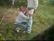Nuru massage massage massage homo escort skåne