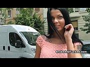 зрелое русские мамочки порно ролики смотреть онлайн