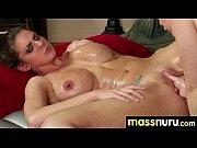 Miss alice escort porno pornhub