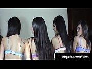 Erdbeermund mendig erotische massage hof
