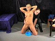 Erotik unter der dusche abkürzungen porno