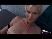 povbitch busty milf cleaning lady was bad &_.