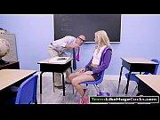 секс смолодыми рускими девушками
