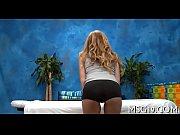 Download movie sexy reife sex webcams