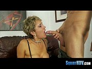 make that pussy squirt 347