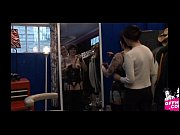 Nuru massage com thai massage fuck video